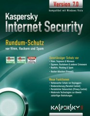 Kaspersky_Internet_Security_7box.JPG
