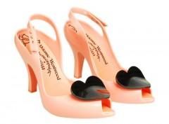 melissa_scarpe_in-gomma.jpg