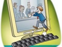 banca on-line.jpg