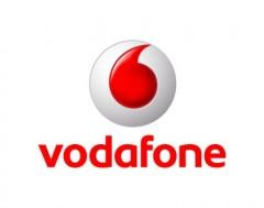 logo-vodafone1.jpg