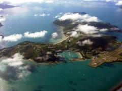 hamilton_island.jpg